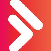 FameUp icon