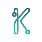 КУРС icon