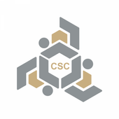CSC KW icon
