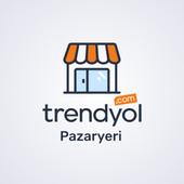 Trendyol Satıcı Paneli icon