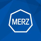 Merz Meetings icon