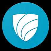 VIPole icon