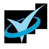Survey Mobile icon