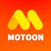 MOTOON icon