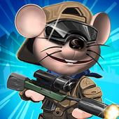 Mouse Mayhem icon