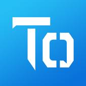 ToTalk icon