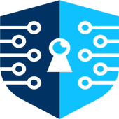 Free VPN - VPN4Test icon