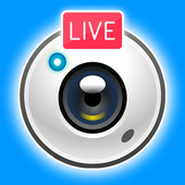 ChatVideo icon