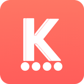 Guide for Kinemaster Pro 2 Video ( Maker, Editor ) icon