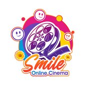 Smile Online Cinema icon