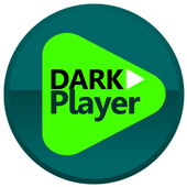 Dark Player! icon
