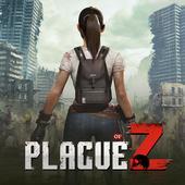 Plague of Z icon