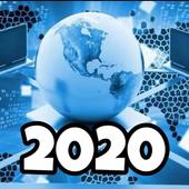 İnternet Kazan icon