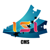 Competition Management System icon