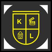 Kinoland.kz icon