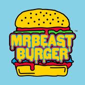 MrBeast Burger icon