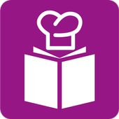 RecetteTek icon