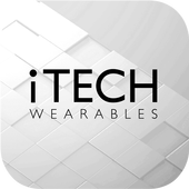 iTech Wearables icon