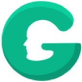 Greeniee icon