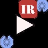 IrUSB icon