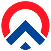 РКС Самара icon
