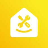 Syaanh Companies icon