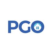 PGO icon