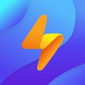 Flash Rewards icon