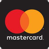 Mastercard for You icon