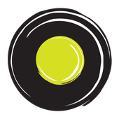 Ola, Safe and affordable rides icon