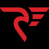 POLREGIO icon