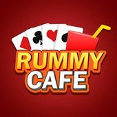 Rummy Cafe icon