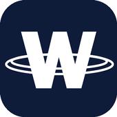 WHP Portador icon