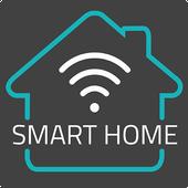 Eurotronic Wifi icon