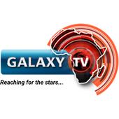 Galaxy TV icon