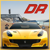 Racing Dream-Speed Ultimate 2020 icon