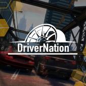 Driver Nation icon