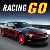 Racing Go icon