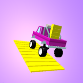Ramp Race icon