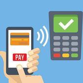 Как Платить Телефоном icon
