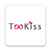 Tookiss icon