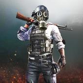 Counter Terrorist Strike 3D icon