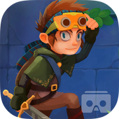 VR Fantasy icon