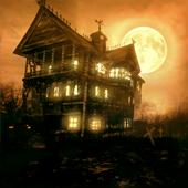 House of Terror VR icon