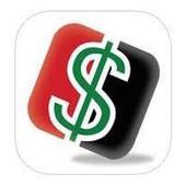 البورصة العراقية icon