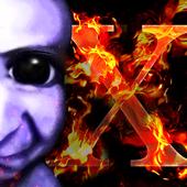 青鬼X icon