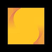 sostravel icon