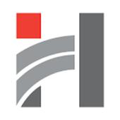 HAC ENC icon