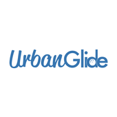 UrbanGlide icon