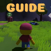 Guide for Wobbly Life icon